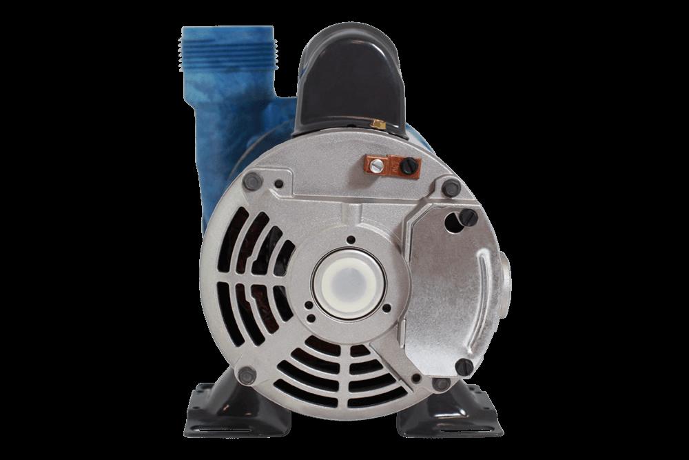 Gecko Circ-Master hp Pump, 230V, 1 Speed