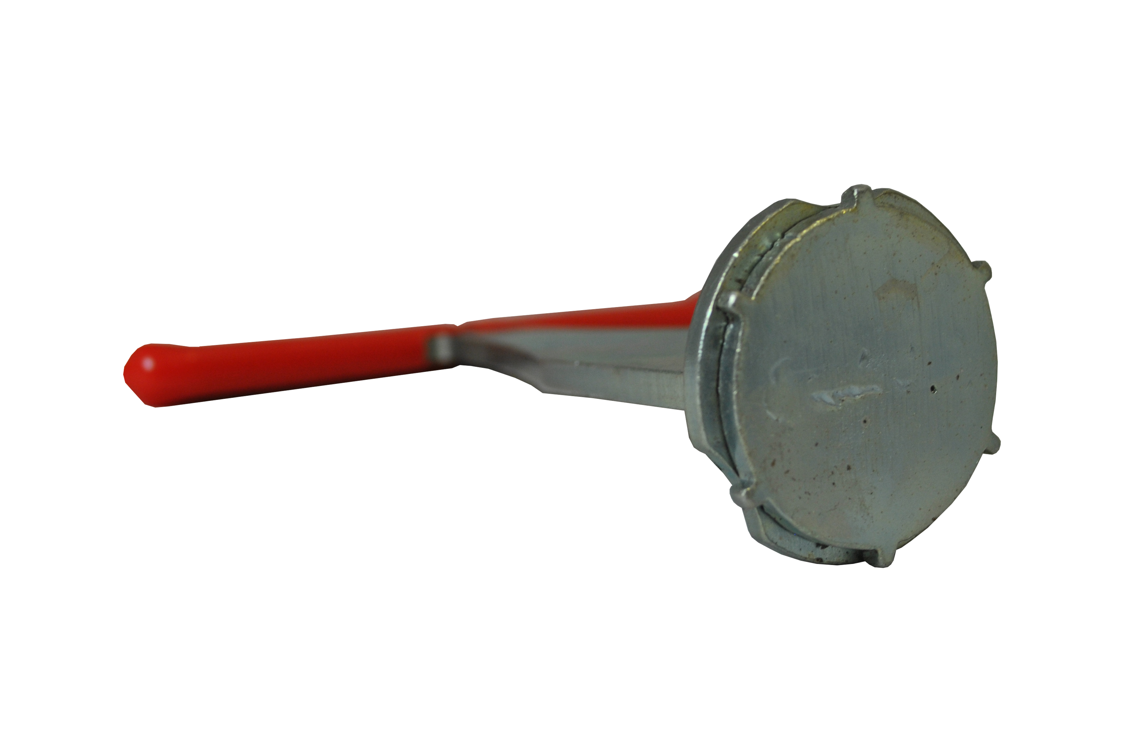 Jet Removal Tool - Metal Wrench to Remove Hydro Air 10-5300 Wall ...