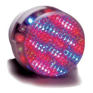 Starburst 28 LED Spa Hot Tub Light, Color Changing