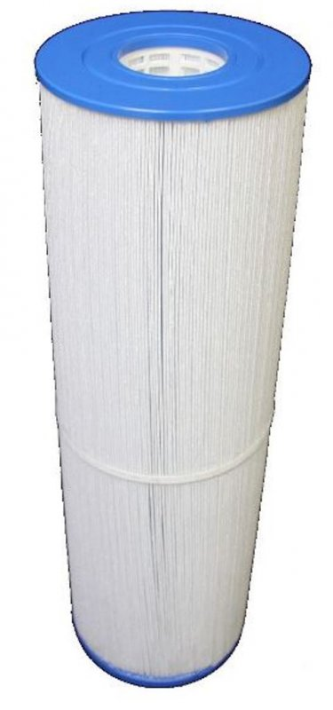 Spa Filter - C5374 Replacement Spa Filter 75 sq/ft