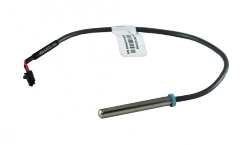 Balboa Temperature Sensor with 12 inch cable PN 30344