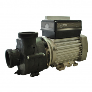 Spa Pump - VariMax by Balboa Hot Tub Pump - 230V, Variable Speed, PN 1016960