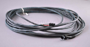 Balboa 25' BP extension cable for TP Controllers