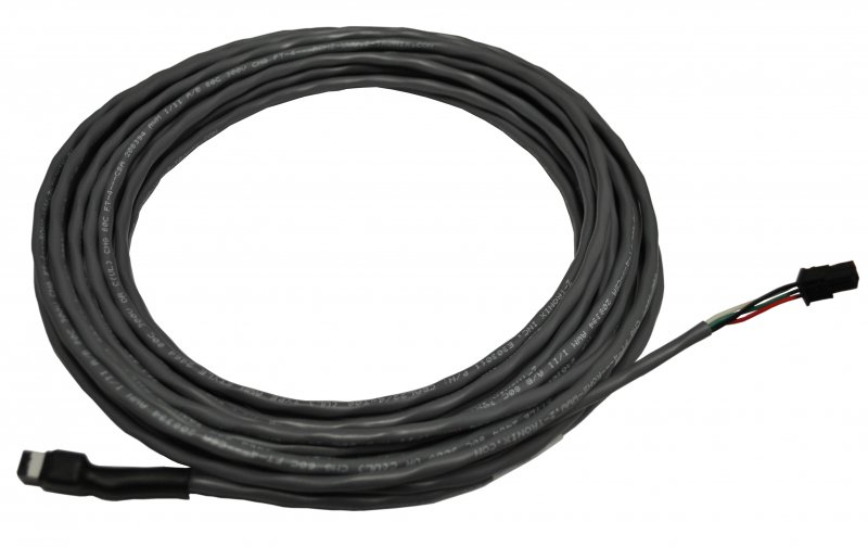 Balboa 25\' BP extension cable for TP Controllers
