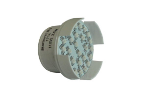 Starburst 28 LED Spa Hot Tub Light