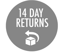 return-day