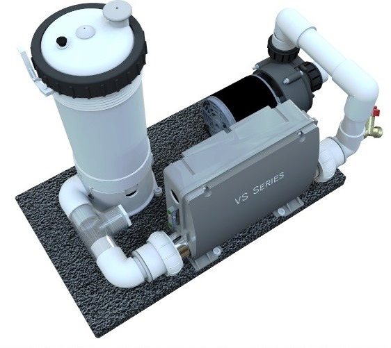 of spa tub circulation heater heating spas pump the fixing hot your tubs heart typical and best system