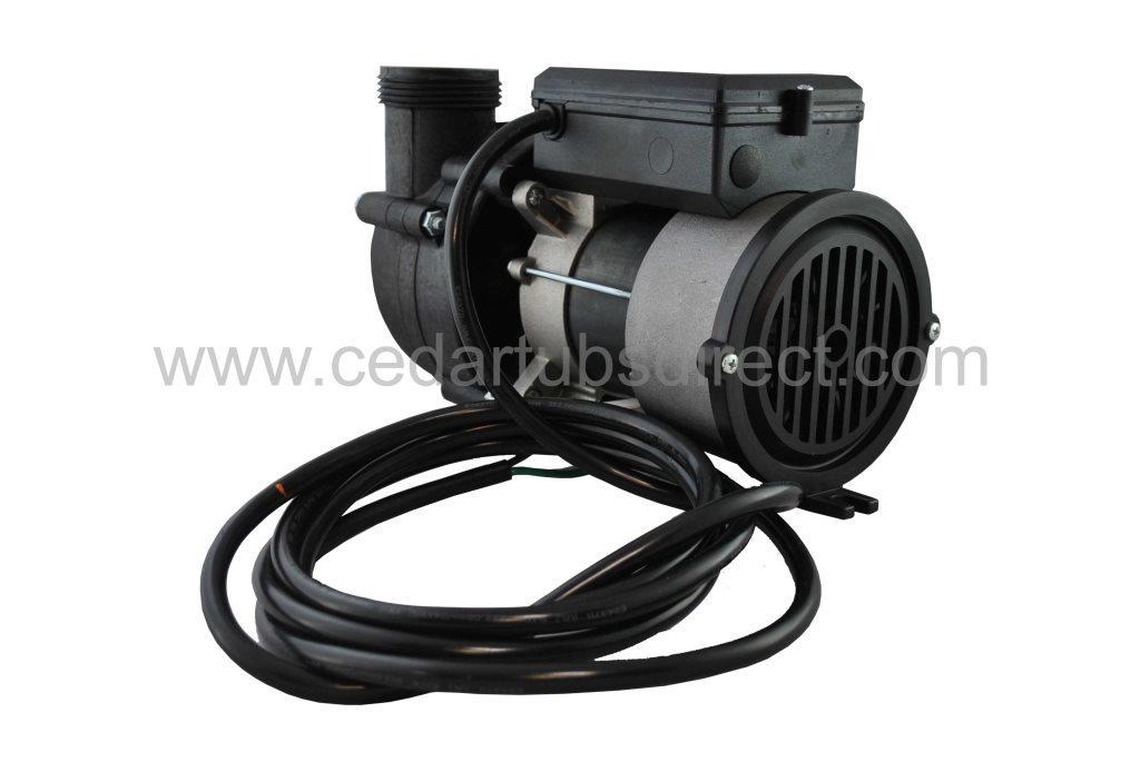 Pool Pump 230 Volt Wiring Diagram Get Free Image About Wiring