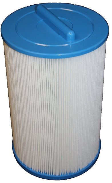 Spa Filter - 6CH-47 Replacement Spa Filter 47 sq/ft