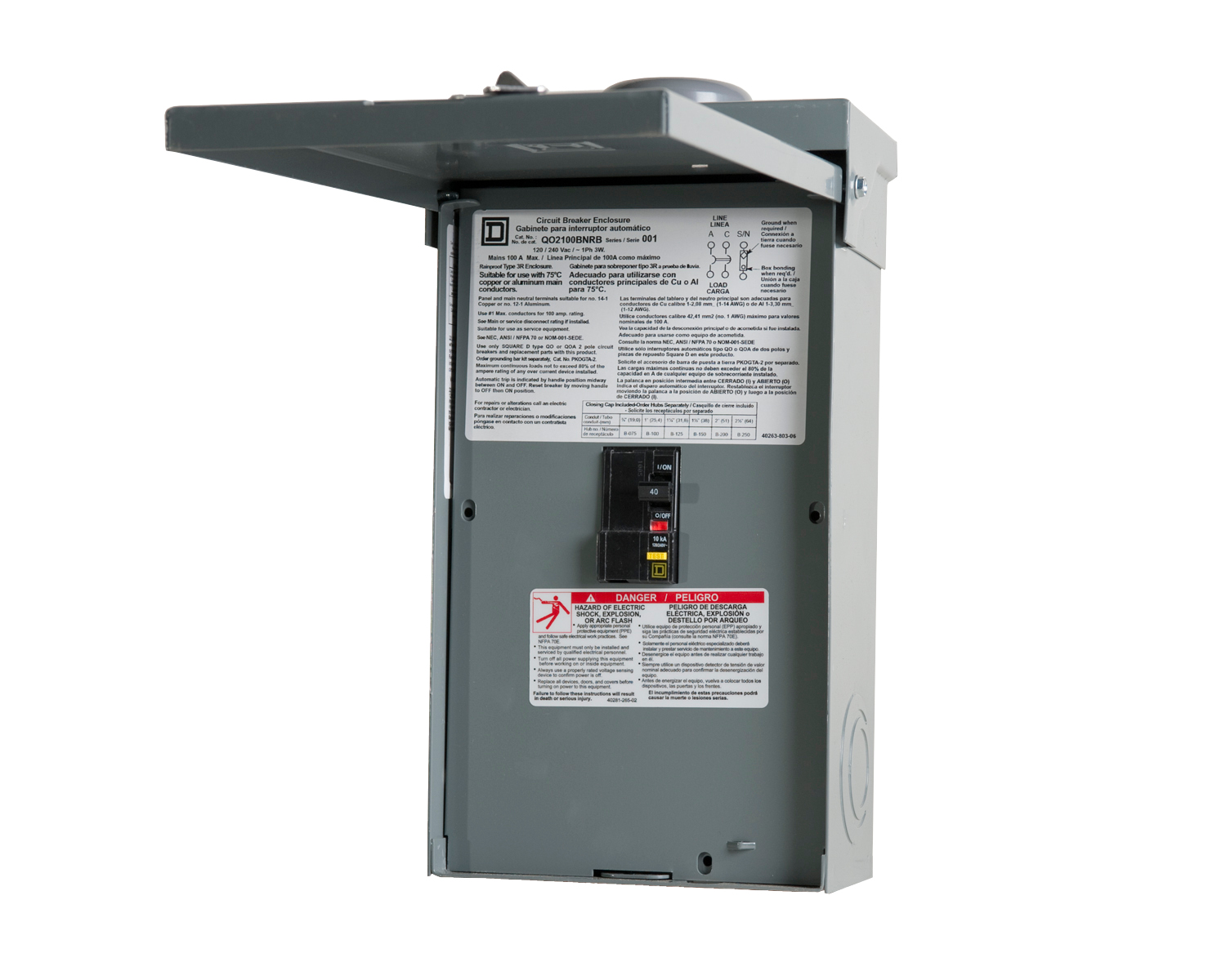 Balboa Gfci Breaker Hot Tub Spa Panel Gfi Cost Of Electrical Wiring For 40 And Box