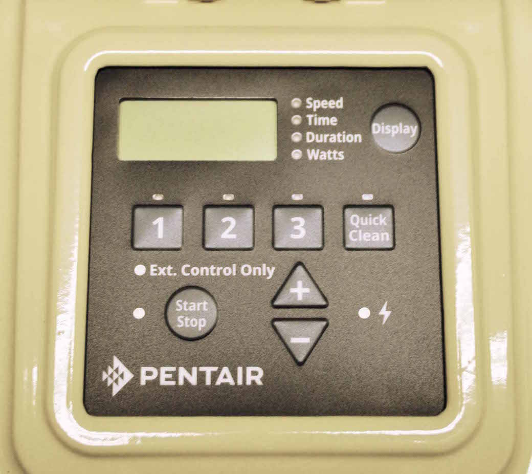 PentairController pentair superflo vs variable speed pump 353132 [c 656 Wiring-Diagram Pentair 340039 at crackthecode.co