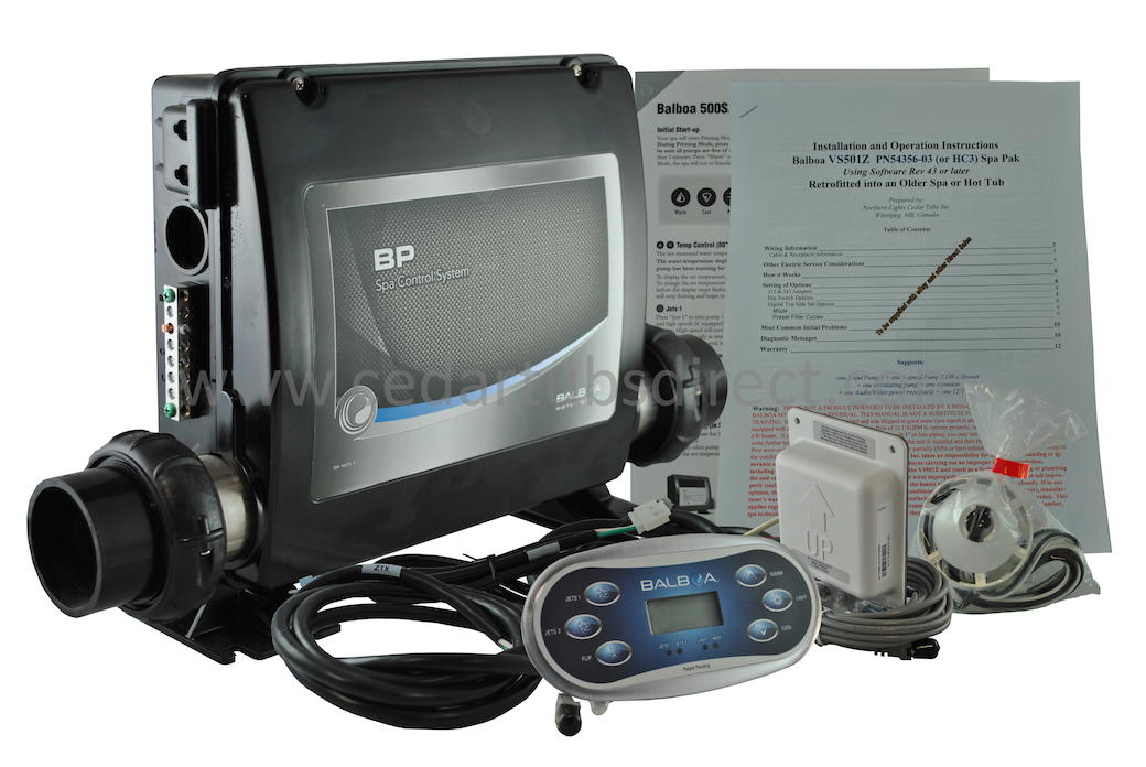 Balboa BP2000 Retro Fit Kit- - Spa Pack with TP600 Controller cables on balboa heater, balboa control diagram, spa diagram, balboa control panel, balboa schematic,