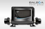 Balboa Spa Heater