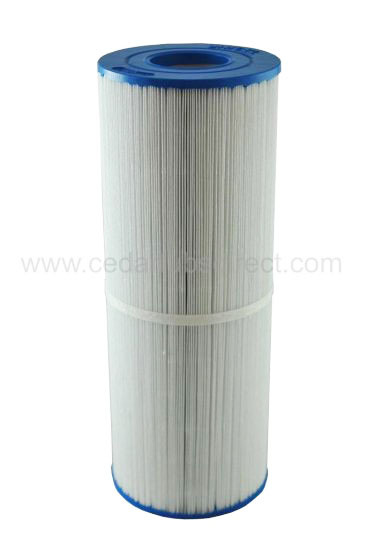 Spa Filter -C4950 Unicel C-4950 Replacement 25 & 50 ft