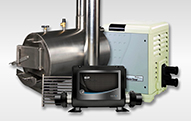 Hot TubHeaters Variety of spa heating options including electric, heat pump, gas, and wood.